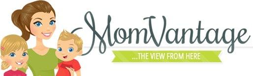 mom-vantage-logo
