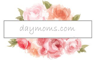 mommy_logo