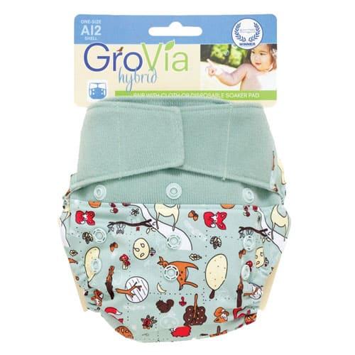 hybrid-cloth-diaper-