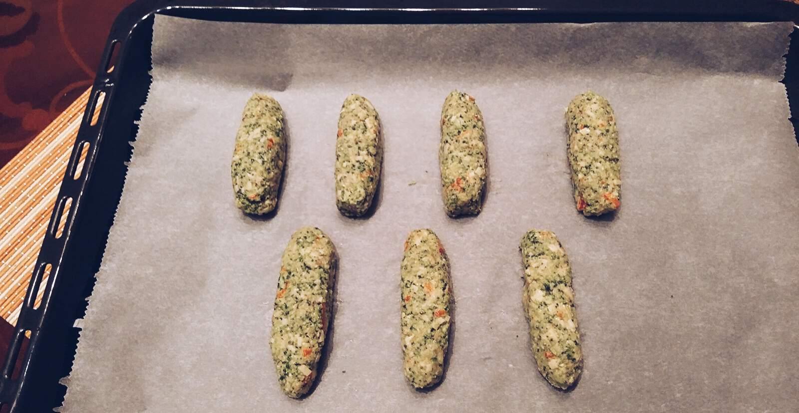 broccoli tots1