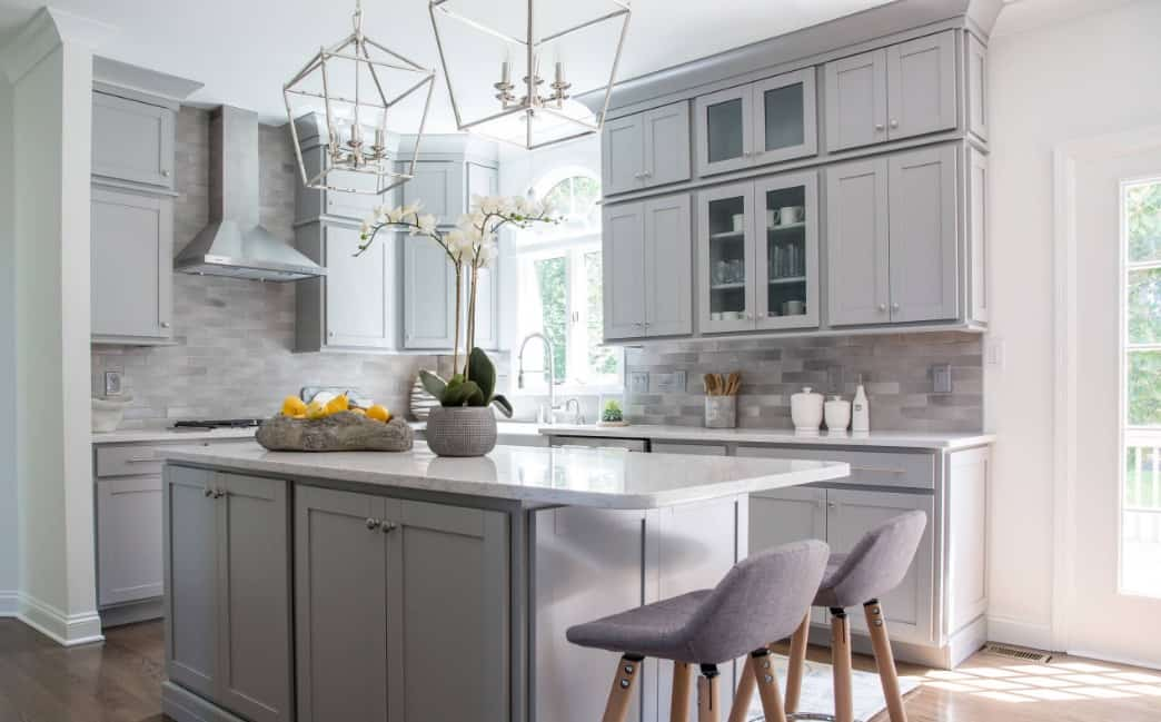 Lessons Learned From a Kitchen Renovation Endeavour