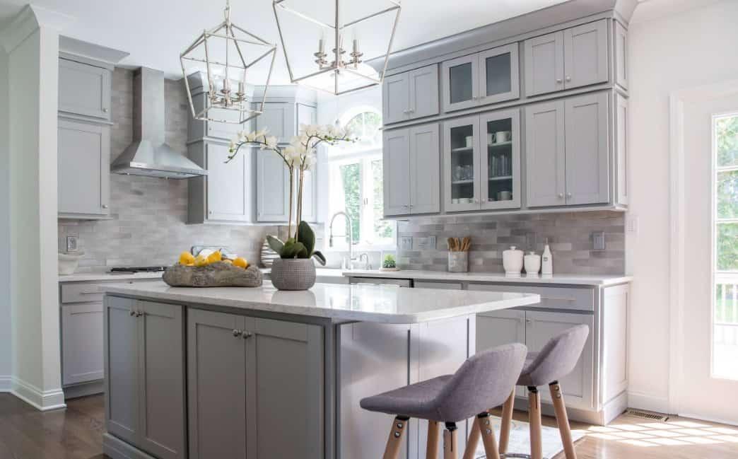 Kitchen-Renovation-diy