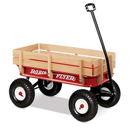 All-Terrain-Steel-and-Wood-Wagon