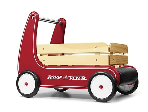 Classic-Walker-Wagon