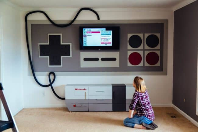 Game_room