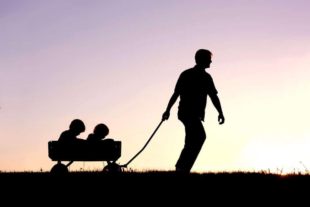 kids_wagons