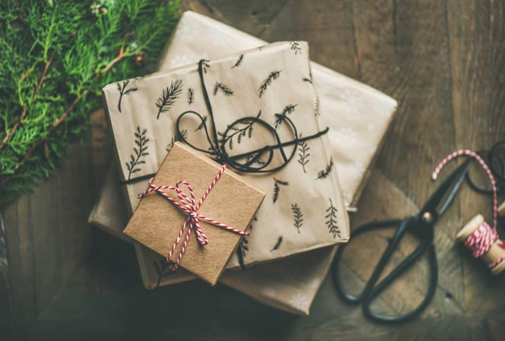 You Can Mail These Gifts to Your Family This Year