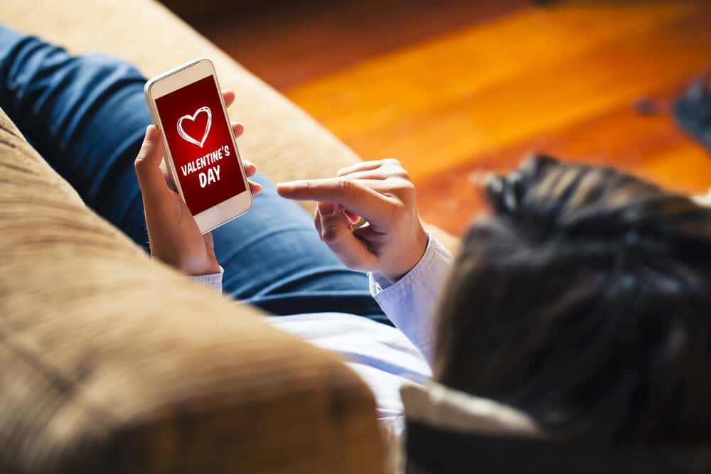 The Best Valentine's Day Tech Gifts