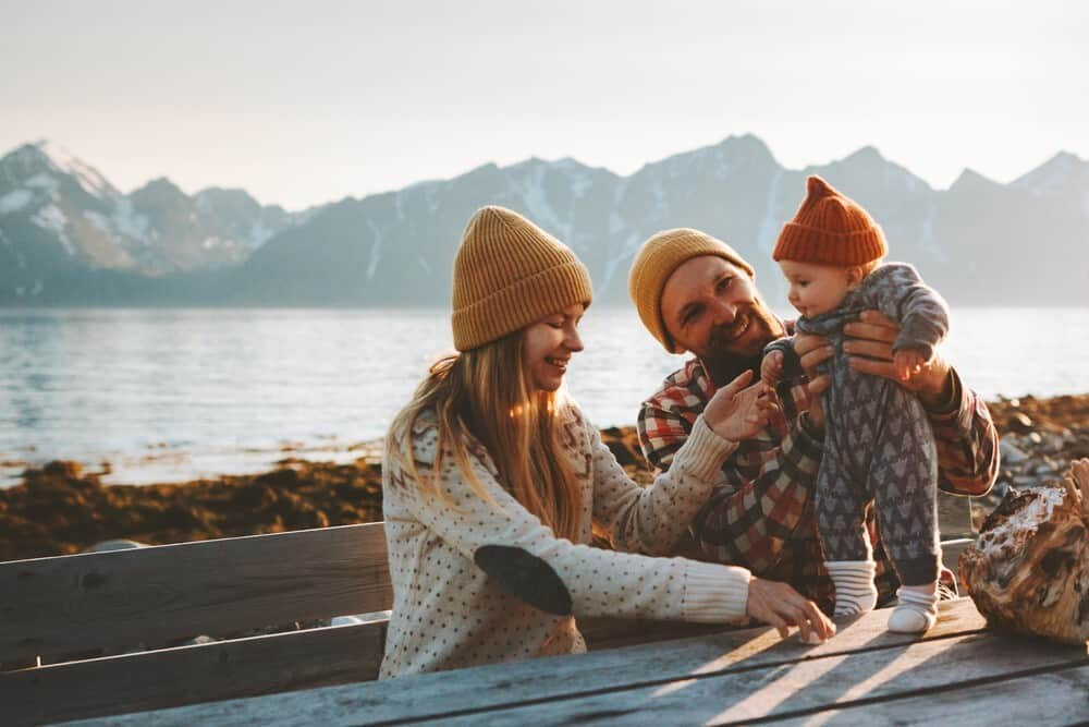 Unique Family Trip Ideas for Your Summer Vacation