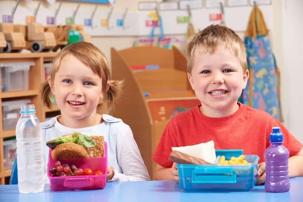 unhealthy-lunch-box