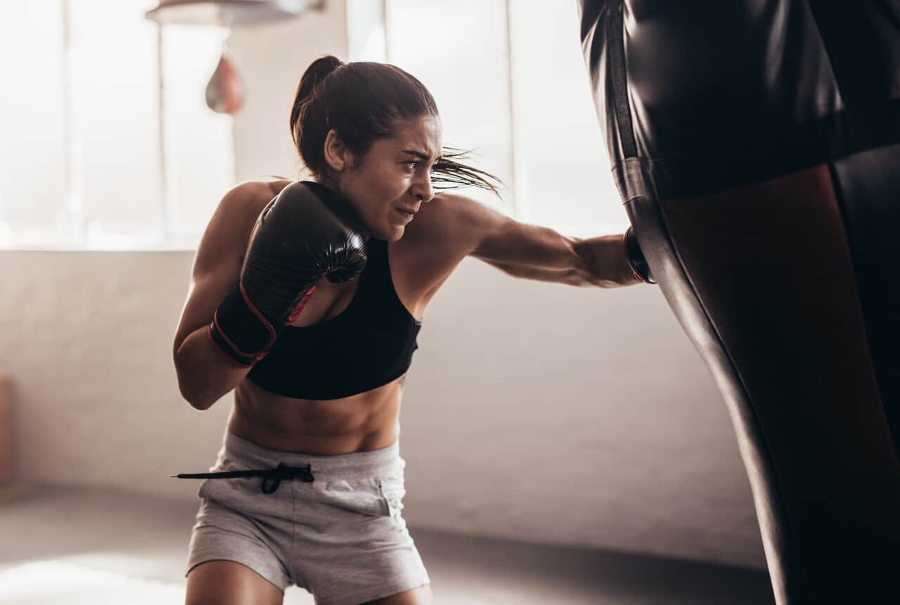 Risks And The Dangers of Boxing